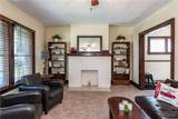 815 Wilfred Avenue - Photo 9