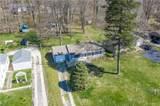 2033 Lefevre Road - Photo 39