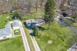 2033 Lefevre Road - Photo 40