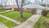 405 Stubbs Drive - Photo 3