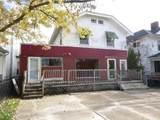 2432-34-36 Main Street - Photo 2