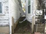 2432-34-36 Main Street - Photo 4