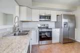 417 Katy Lane - Photo 10