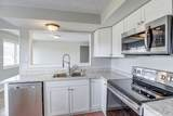 417 Katy Lane - Photo 11