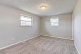 417 Katy Lane - Photo 14