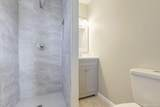 417 Katy Lane - Photo 15