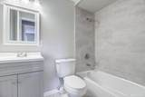 417 Katy Lane - Photo 16