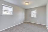 417 Katy Lane - Photo 17