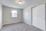 417 Katy Lane - Photo 18
