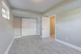 417 Katy Lane - Photo 22