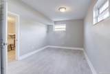 417 Katy Lane - Photo 23