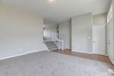 417 Katy Lane - Photo 4