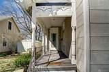 415 Walnut Avenue - Photo 5