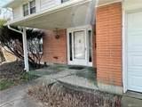 336 Ridgewood Drive - Photo 3