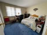 336 Ridgewood Drive - Photo 33
