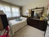 336 Ridgewood Drive - Photo 35