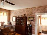 6320 County Road 25A - Photo 5