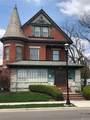 330 4th Street - Photo 2