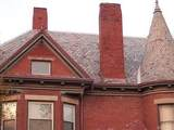 330 4th Street - Photo 34