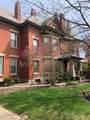 330 4th Street - Photo 4