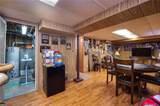 1701 Redbush Avenue - Photo 33