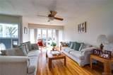 1701 Redbush Avenue - Photo 6