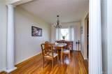 1701 Redbush Avenue - Photo 9