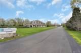 3044 Dayton Xenia Road - Photo 4
