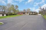 3044 Dayton Xenia Road - Photo 5