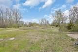3044 Dayton Xenia Road - Photo 53