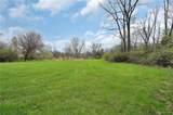 3044 Dayton Xenia Road - Photo 57