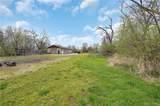 3044 Dayton Xenia Road - Photo 58