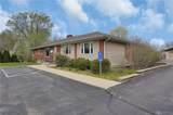 3044 Dayton Xenia Road - Photo 6
