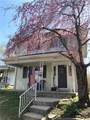 19 Kratochwill Street - Photo 1