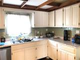 19 Kratochwill Street - Photo 10