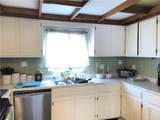 19 Kratochwill Street - Photo 11