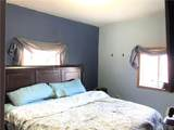 19 Kratochwill Street - Photo 12