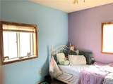 19 Kratochwill Street - Photo 15