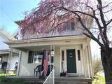 19 Kratochwill Street - Photo 2