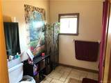 19 Kratochwill Street - Photo 20
