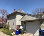 19 Kratochwill Street - Photo 3