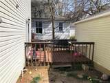19 Kratochwill Street - Photo 4