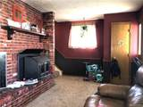 19 Kratochwill Street - Photo 6