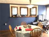 19 Kratochwill Street - Photo 7