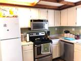 19 Kratochwill Street - Photo 9