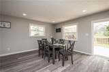 547 Country Club Drive - Photo 11