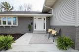 547 Country Club Drive - Photo 2