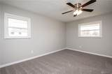 547 Country Club Drive - Photo 25