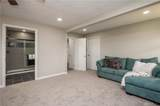 547 Country Club Drive - Photo 29