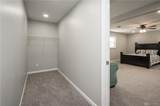 547 Country Club Drive - Photo 32